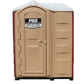 Porta Potty Rental 1.5 1