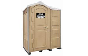 Porta Potty Rental 1.5 2
