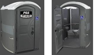ada restroom rentals 2