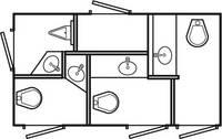 Porta lisa residence 4 2