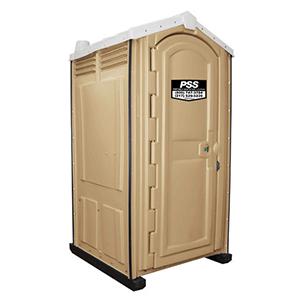 Springfield Peoria Illinois Portable Restroom Rentals