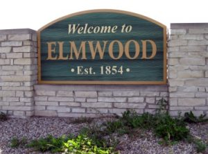Elmwood Illinois Portable Restroom Rental
