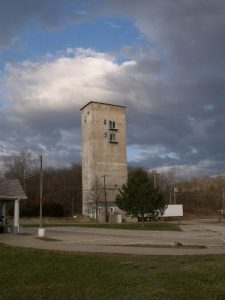 Hanna City Illinois Portable Restroom Rental