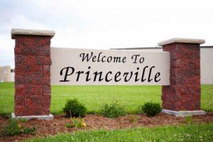 Princeville Illinois Portable Restroom Rental